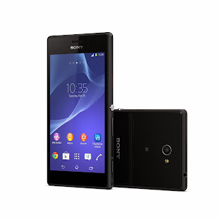 1_Xperia_M2_Black_Group.jpg