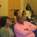 Mar. 2011: Building a Value Based Business w/ Noel Khalil - NFBPA%2B001.JPG