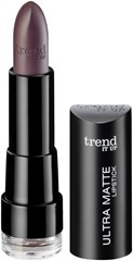 4010355255952_trend_it_up_Ultra_Matte_Lipstick_480