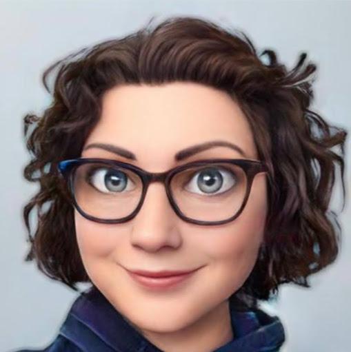Lydia Ashton