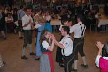 Landjugendball Tulln2010 004