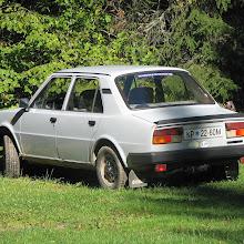 Vodov izlet, Ilirska Bistrica 2005 - Picture%2B204.jpg