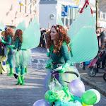 carnavals_optocht_dringersgat_2015_071.jpg