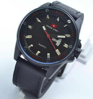 jam tangan Swiss army ,Harga jam tangan Swiss army,jam Swiss army ,,