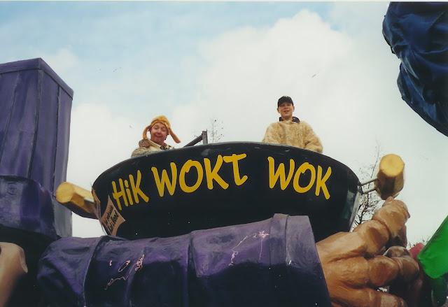 1999 - Scan0012.tif