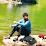 arjun mantri's profile photo