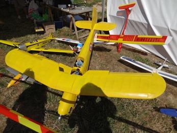 2018.07.08-036 avion de Tintin