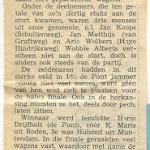 Autocross Yde 1969.jpg