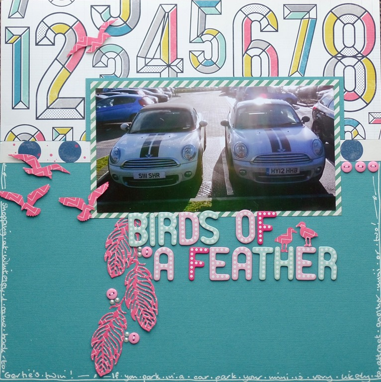 [birds+of+a+feather%5B4%5D]