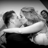 Bruiloft Erna en Sipke Lokaal55
