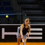 Marina Melnikova - Porsche Tennis Grand Prix -DSC_2295.jpg