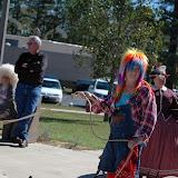 Halloween Costume Contest 2010 - DSC_0247.JPG