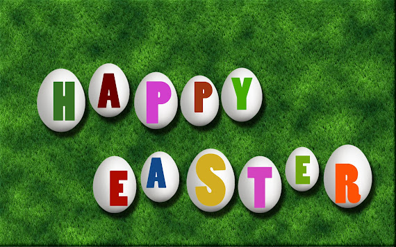 Uskrs besplatne pozadine za desktop 2560x1600 slike čestitke blagdani free download Happy Easter