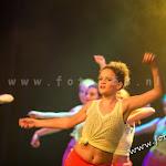 fsd-belledonna-show-2015-011.jpg