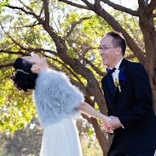 Wedding photographer Rebekah Dotson (dotson). Photo of 25.01.2014