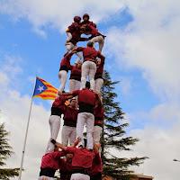 Actuació Fira Sant Josep de Mollerussa 22-03-15 - IMG_8361.JPG
