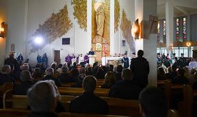 Pogrzeb prof. Zyty Gilowskiej (M.Kiryła)9.jpg