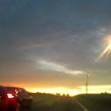 Sky - 1111062637.jpg