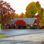Symanntha_Renn-Country_Catholic_Church._Symanntha_Renn._Pulaski_Field_MO_2013..JPG