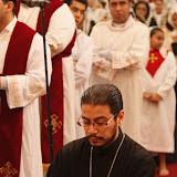Ordination of Fr. Reweis Antoun - _MG_0774.JPG