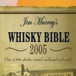 "Jim Murray's ""Whisky Bible 2005"", Carlton Books, London 2004.jpg"