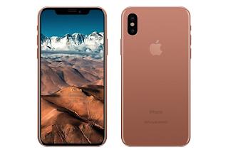 iphone-8-firmware