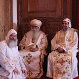 Consecration of Fr. Isaac & Fr. John Paul (monks) @ St Anthony Monastery - _MG_0675.JPG