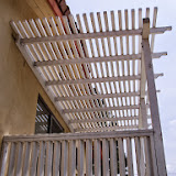 Commercial Lattice Canopies - Picture_101.jpg