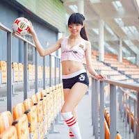 [XiuRen] 2014.06.17 No.159 模特合集 [64P] 0037.jpg