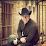 JAlvarezYSuNrtnoVEVO's profile photo