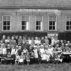 1934 ongeveer Bewaarschool_BEW.jpg