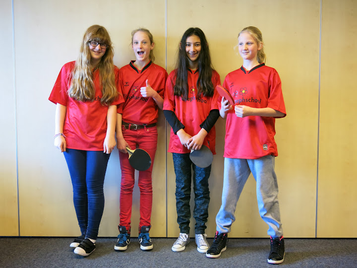 2014 Scholierentoerooi - Team fotos - IMG_1731.JPG