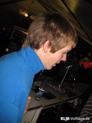 Erntedankfest 2008 Tag2 - -tn-IMG_0771-kl.jpg