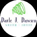 Dar Dawson Photography & Design