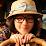 tingting chan's profile photo