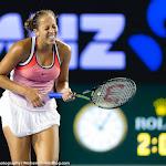 Madison Keys - 2016 Australian Open -DSC_4235-2.jpg
