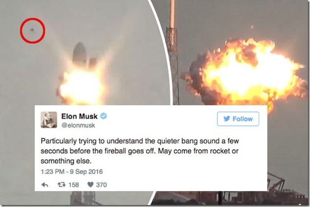 spacex-explodes-on-launch-Elon Musk