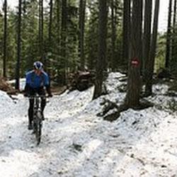 erste_geführte_Mountainbiketour_3.jpg