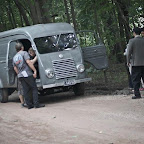 Czas_Honoru_V_seria_JakubTroszczynski_2012-07-18_058.jpg