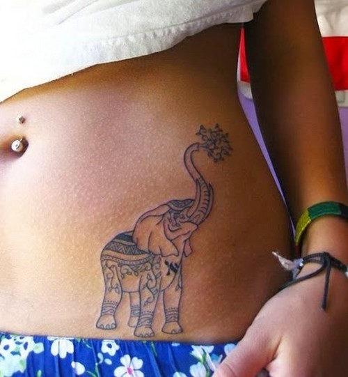 elefante_tatuagens_12