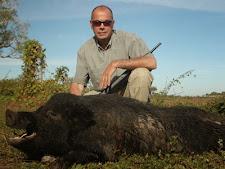 wild_boar_hunting_17L.jpg