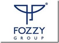 fozzy_food_thumb