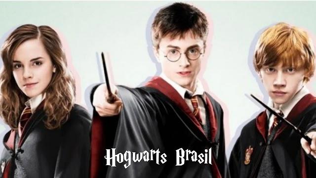 Smartphone Android traz alguns easter eggs de Harry Potter escondido que você não sabia