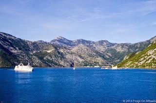 D0178 (20)-FOW-Montenegro