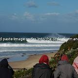 20130604-DSC_3716.jpg