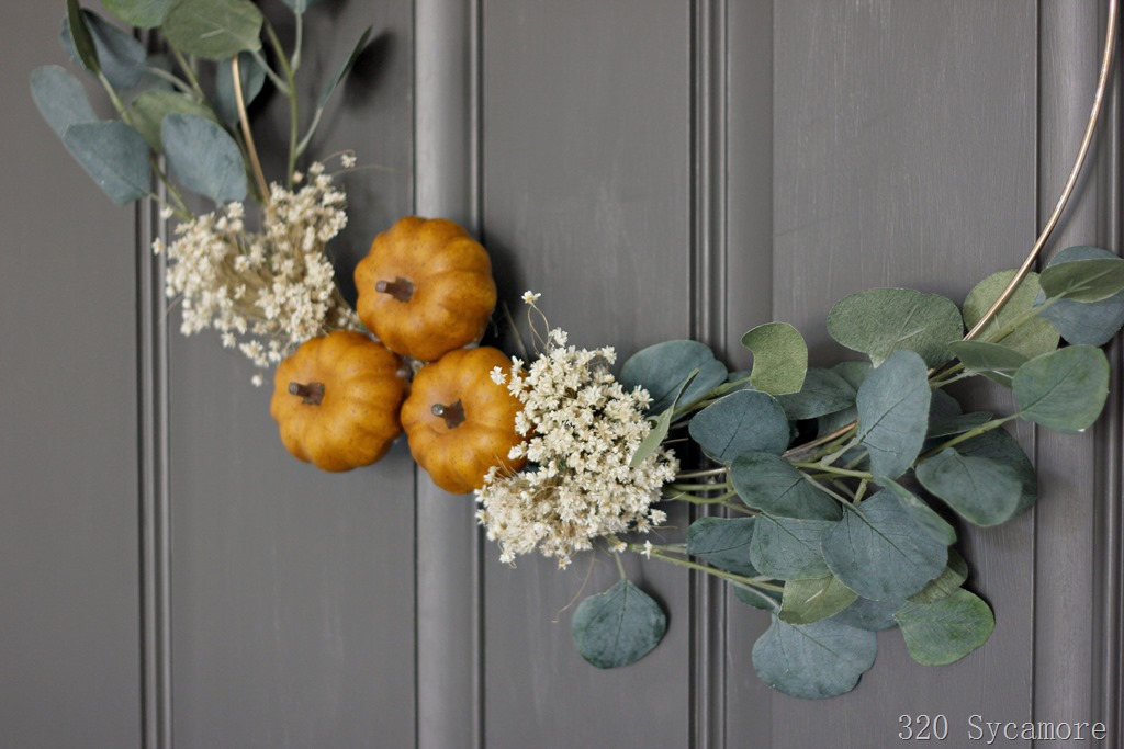 [fall+pumpkin+eucalyptus+wreath%5B2%5D]