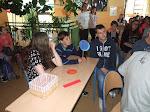 """quiz pt.; """"Odkrywamy kraje języka niemieckiego"""" 29.05.2015 r."""