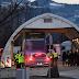 ولاية بافاريا ترفض انتقاد تشديد قواعد الدخول على الحدود مع النمسا والتشيك