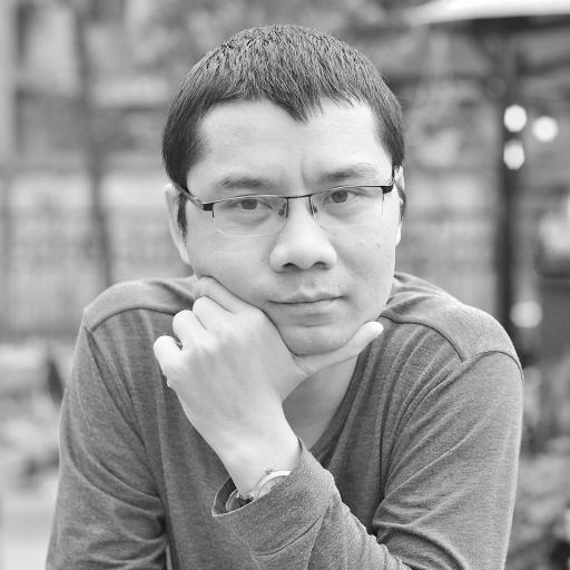 Vu Hung Nguyen (Hưng)