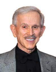 Dick Smothers Net Worth, Income, Salary, Earnings, Biography, How much money make?